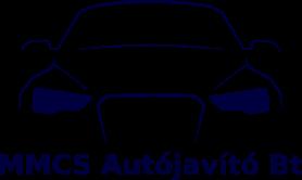 MMCS Autójavító Műhely